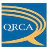 QRCA member